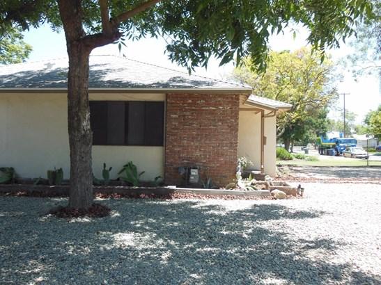 905 E Saginaw Way, Fresno, CA - USA (photo 1)