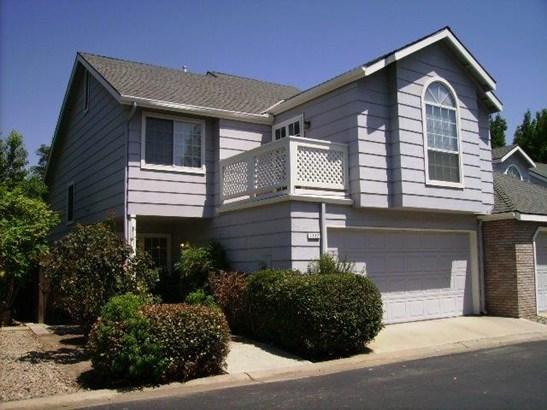 7552 N Millbrook Avenue, Fresno, CA - USA (photo 1)