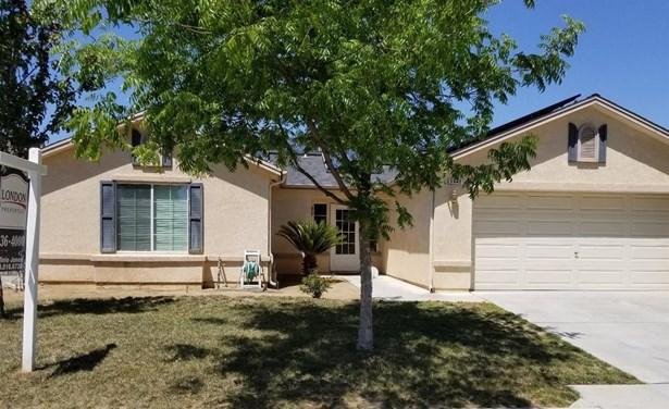 5642 W Floradora Avenue, Fresno, CA - USA (photo 1)