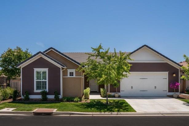 3496 Trenton Lane, Clovis, CA - USA (photo 1)