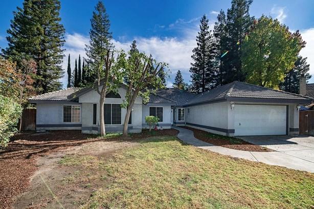 832 E Catalina Circle, Fresno, CA - USA (photo 1)