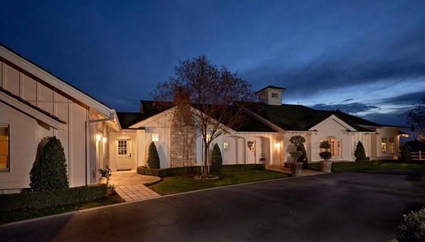 14442 Silk Oak Lane, Madera, CA - USA (photo 1)