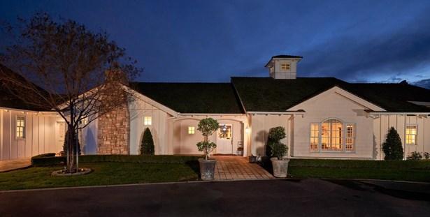 14442 Silk Oak Lane, Madera, CA - USA (photo 2)