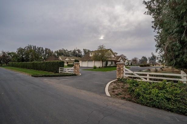 14442 Silk Oak Lane, Madera, CA - USA (photo 5)