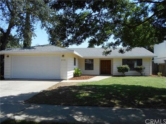 2770 Saratoga Avenue, Merced, CA - USA (photo 1)