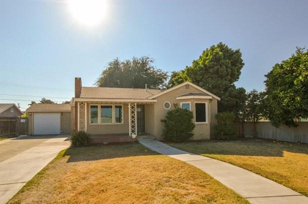 3928 E Harvey Avenue, Fresno, CA - USA (photo 1)
