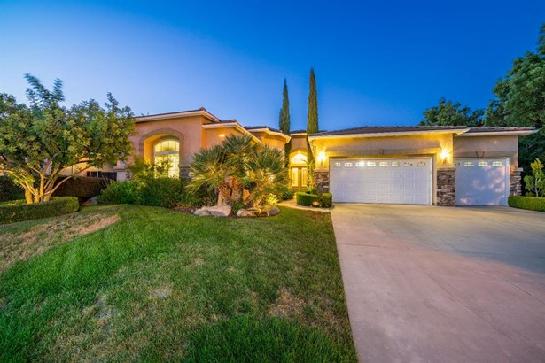 2231 Serena Avenue, Clovis, CA - USA (photo 1)
