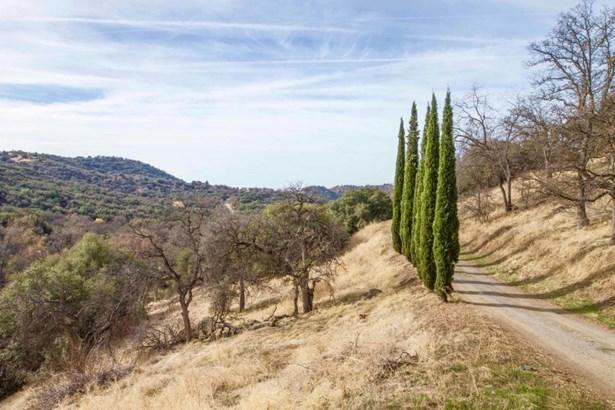 50481 Sundew Road, Squaw Valley, CA - USA (photo 3)