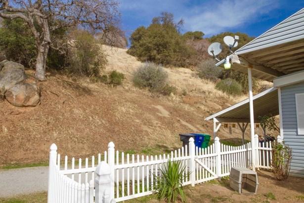 50481 Sundew Road, Squaw Valley, CA - USA (photo 5)