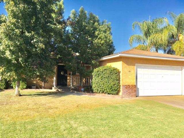 587 W Keats Avenue, Clovis, CA - USA (photo 1)