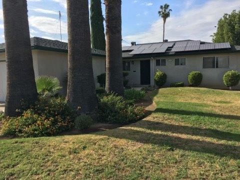 405 W Rialto Avenue, Clovis, CA - USA (photo 1)