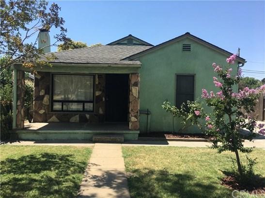 Address Withheld, Merced, CA - USA (photo 1)