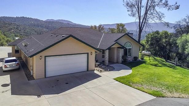 50430 Dovewood Lane, Oakhurst, CA - USA (photo 1)