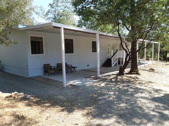52218 Road 423, Oakhurst, CA - USA (photo 1)