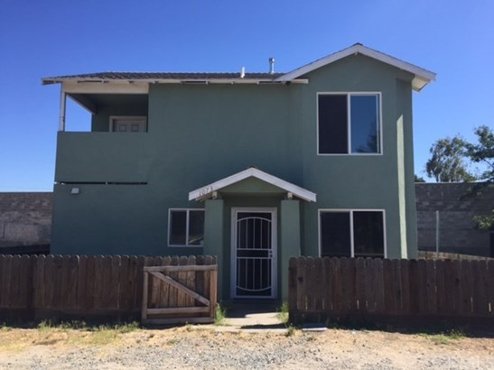 1073 Wilbur Way, Atwater, CA - USA (photo 1)