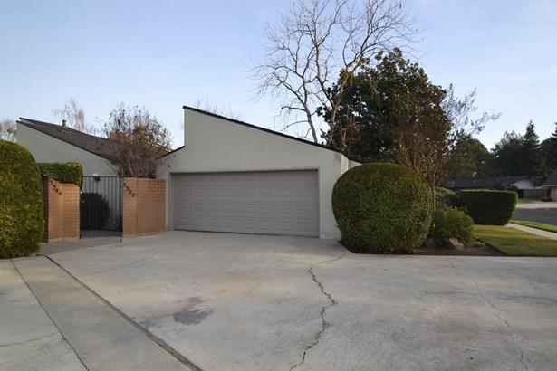 3342 W Alluvial Avenue, Fresno, CA - USA (photo 1)