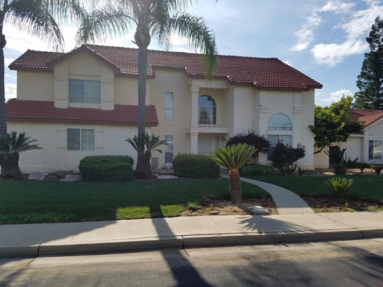 299 Fairbanks Avenue, Sanger, CA - USA (photo 1)