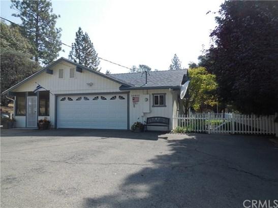 32923 Road 224, North Fork, CA - USA (photo 1)
