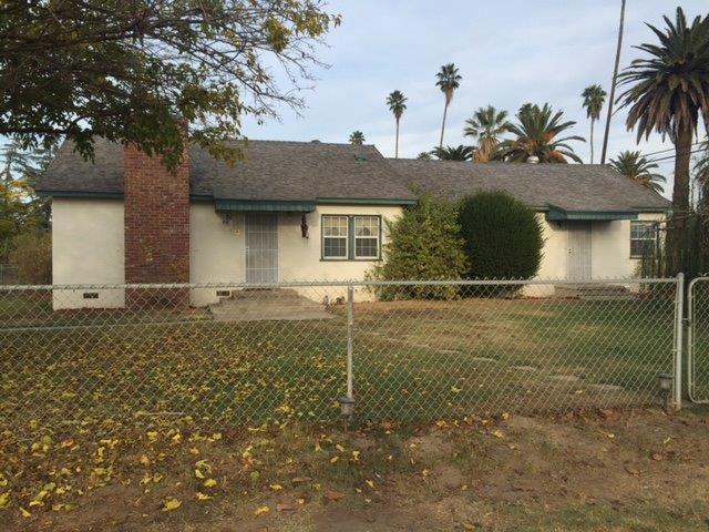 24276 Robertson Boulevard, Chowchilla, CA - USA (photo 1)