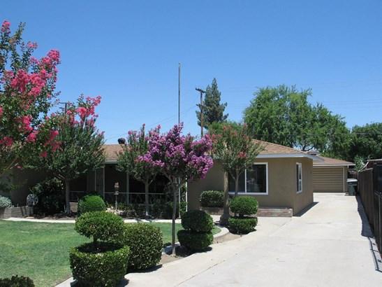 4659 E Yale Avenue, Fresno, CA - USA (photo 1)