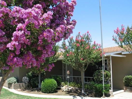 4659 E Yale Avenue, Fresno, CA - USA (photo 2)