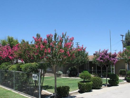 4659 E Yale Avenue, Fresno, CA - USA (photo 3)
