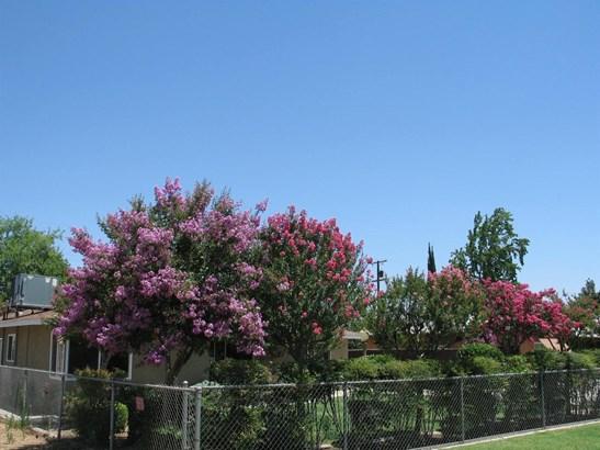 4659 E Yale Avenue, Fresno, CA - USA (photo 4)