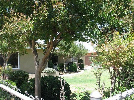 4659 E Yale Avenue, Fresno, CA - USA (photo 5)