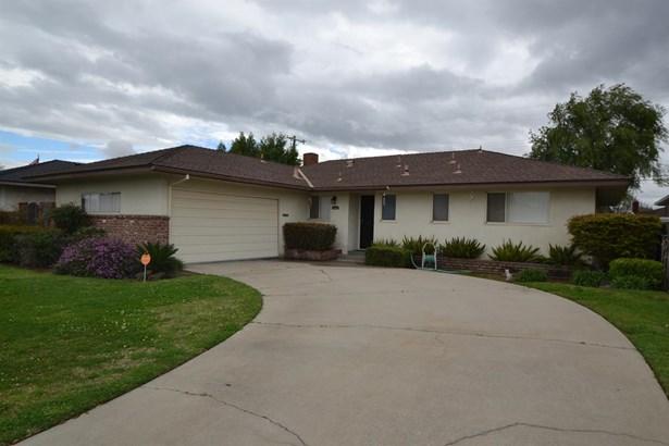 3928 E Fedora Avenue, Fresno, CA - USA (photo 1)