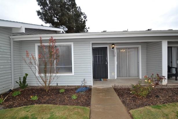 303 E Bullard Avenue 151, Fresno, CA - USA (photo 1)