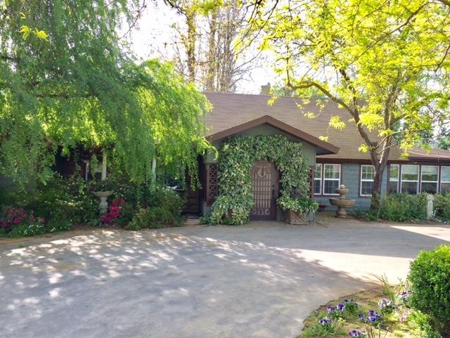 12158 S Macdonough Avenue, Reedley, CA - USA (photo 1)