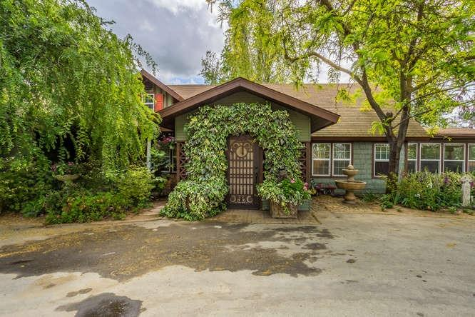 12158 S Macdonough Avenue, Reedley, CA - USA (photo 5)