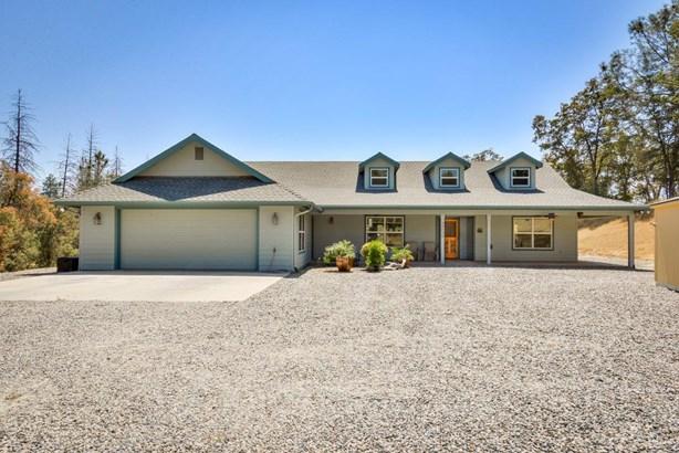 54796 Bird House Court, North Fork, CA - USA (photo 1)
