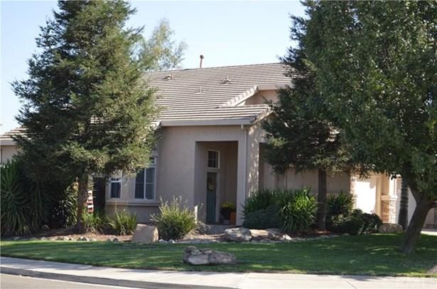 1801 White Pines Court, Atwater, CA - USA (photo 1)