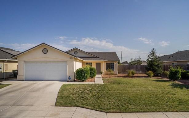5570 E Belgravia Avenue, Fresno, CA - USA (photo 1)