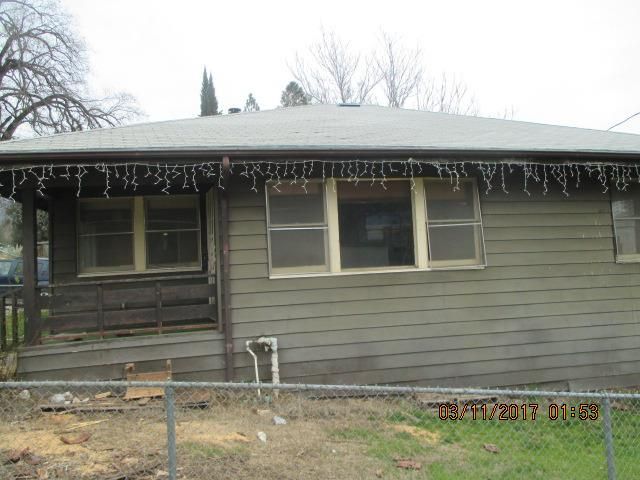 57064 Road 225, North Fork, CA - USA (photo 1)