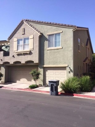364 N Greco Lane, Clovis, CA - USA (photo 1)