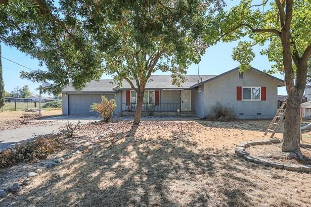 5400 Patterson, Oakdale, CA - USA (photo 1)