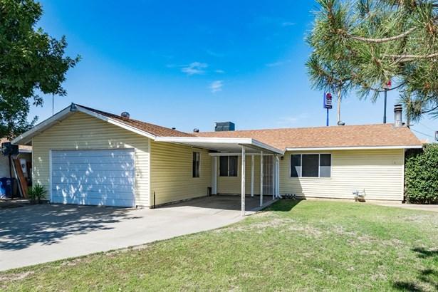 567 Meadow Lane, Kingsburg, CA - USA (photo 1)