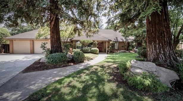 8502 N Akron Avenue, Fresno, CA - USA (photo 1)