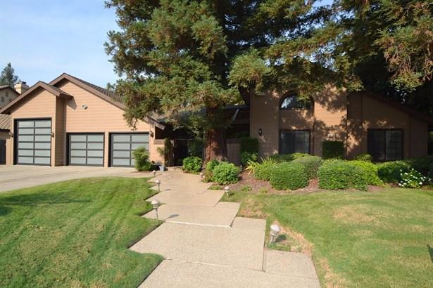 7515 N Cheryl Avenue, Fresno, CA - USA (photo 1)