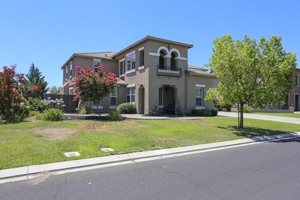 15115 Torrey Pines, Chowchilla, CA - USA (photo 1)