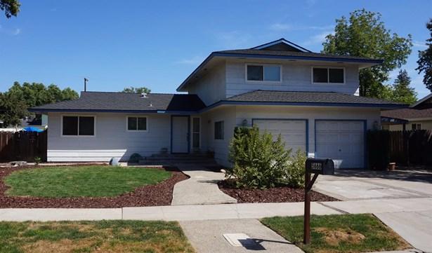 5666 N 7th Street, Fresno, CA - USA (photo 1)
