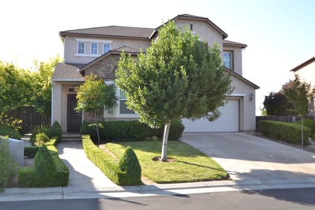 5370 W Osprey Way, Fresno, CA - USA (photo 1)