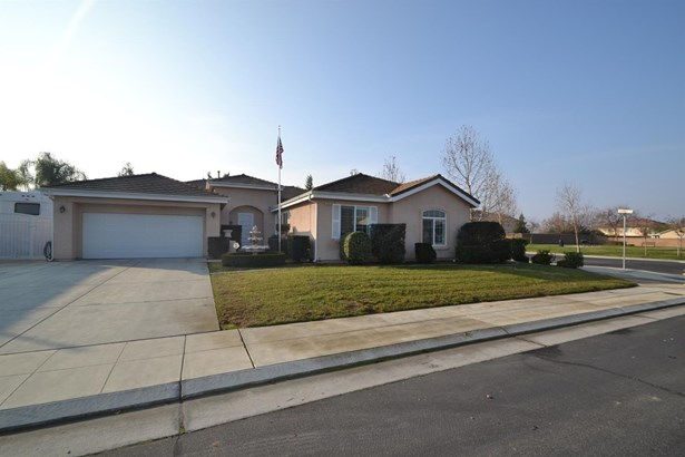 2902 Fairmont Avenue, Clovis, CA - USA (photo 1)