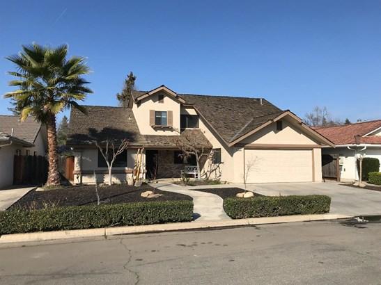 1676 E Deyoung Drive, Fresno, CA - USA (photo 1)