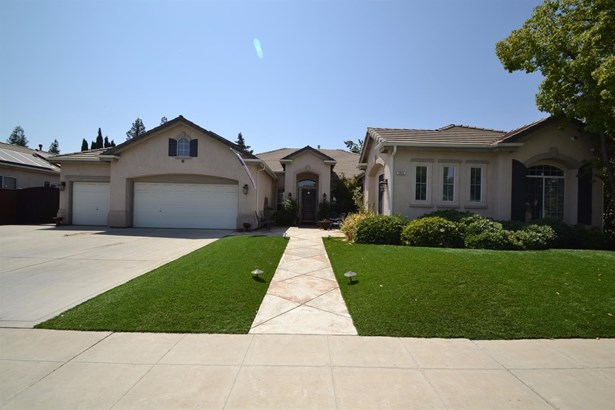 292 El Paso Avenue, Clovis, CA - USA (photo 1)