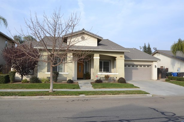 1872 E Jefferson Avenue, Reedley, CA - USA (photo 1)
