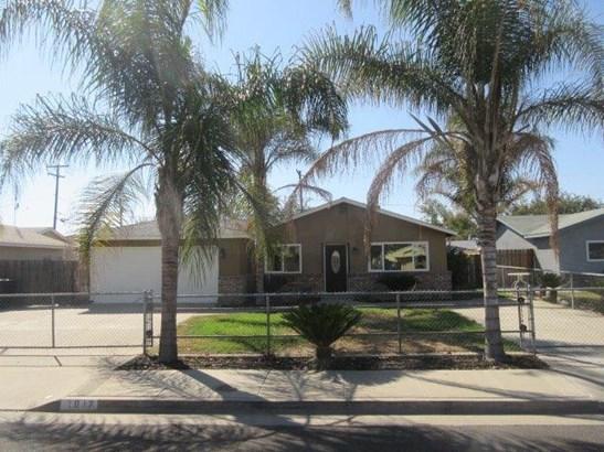 1017 E Florinda Street, Hanford, CA - USA (photo 1)