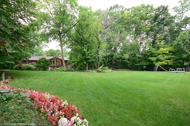 1 Story, Ranch - Lake Forest, IL
